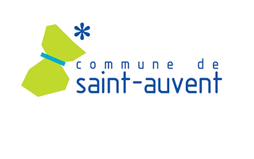 Commune de Saint-Auvent